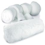 Cotton Wool Bandages